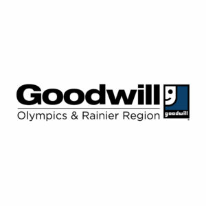 Goodwill Olympics and Rainier Region