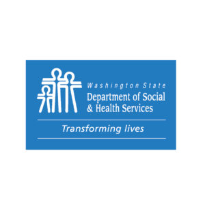 Department of Social and Health Services Pierce South Community Service Office