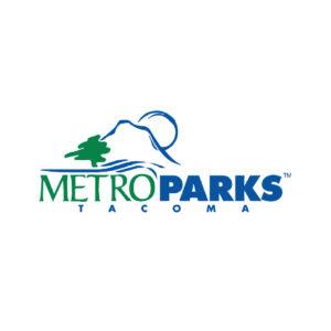 Metro Parks-15