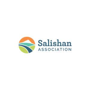 Salishan Association