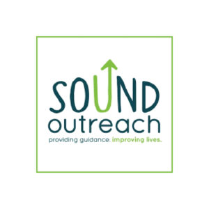 Sound Outreach