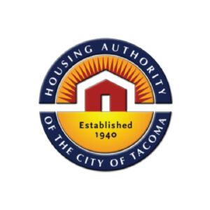 Tacoma Housing Authority