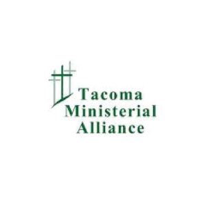 Tacoma Ministerial Alliance