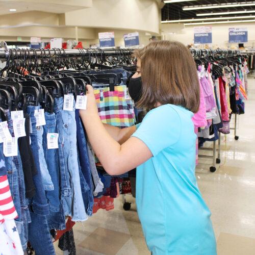 B-shopping 2