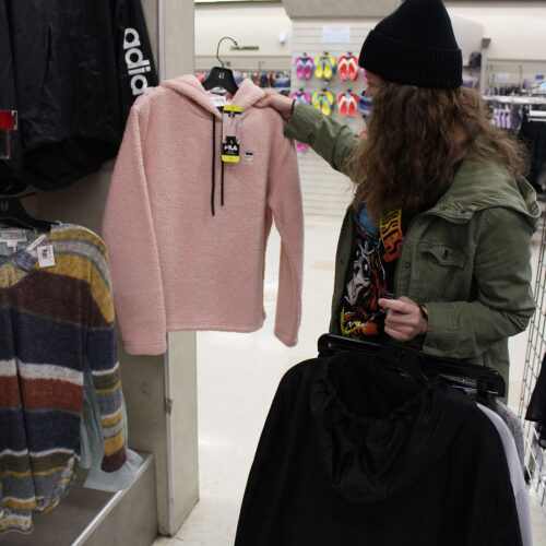 L shopping 2