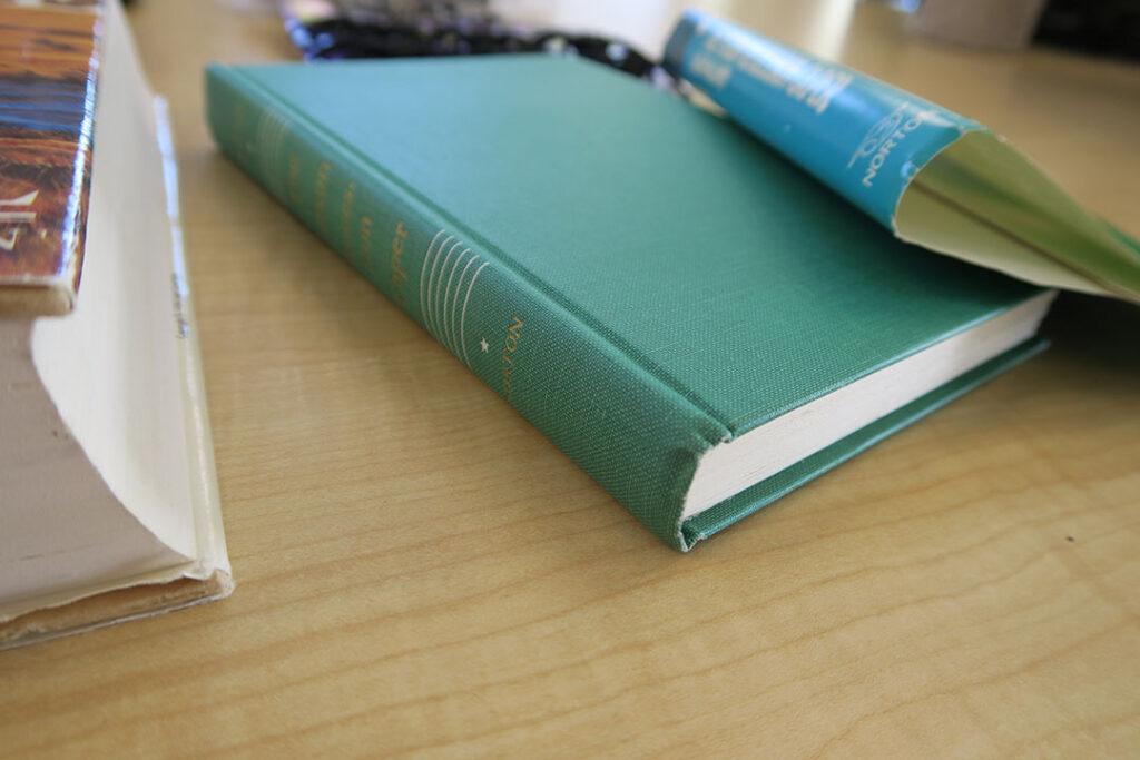 spell book 2