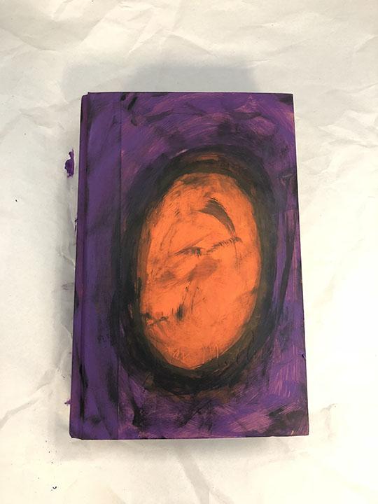 spell book 4