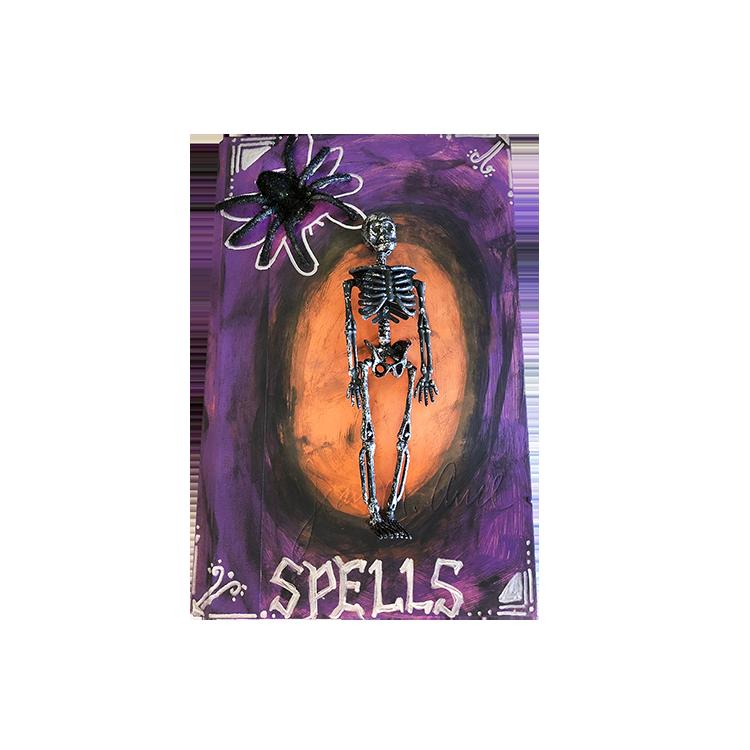 spell book clip 3