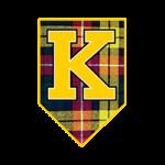 Kelso School District logo