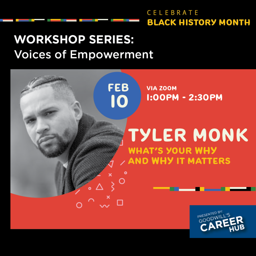 Tyler Monk Feb 10