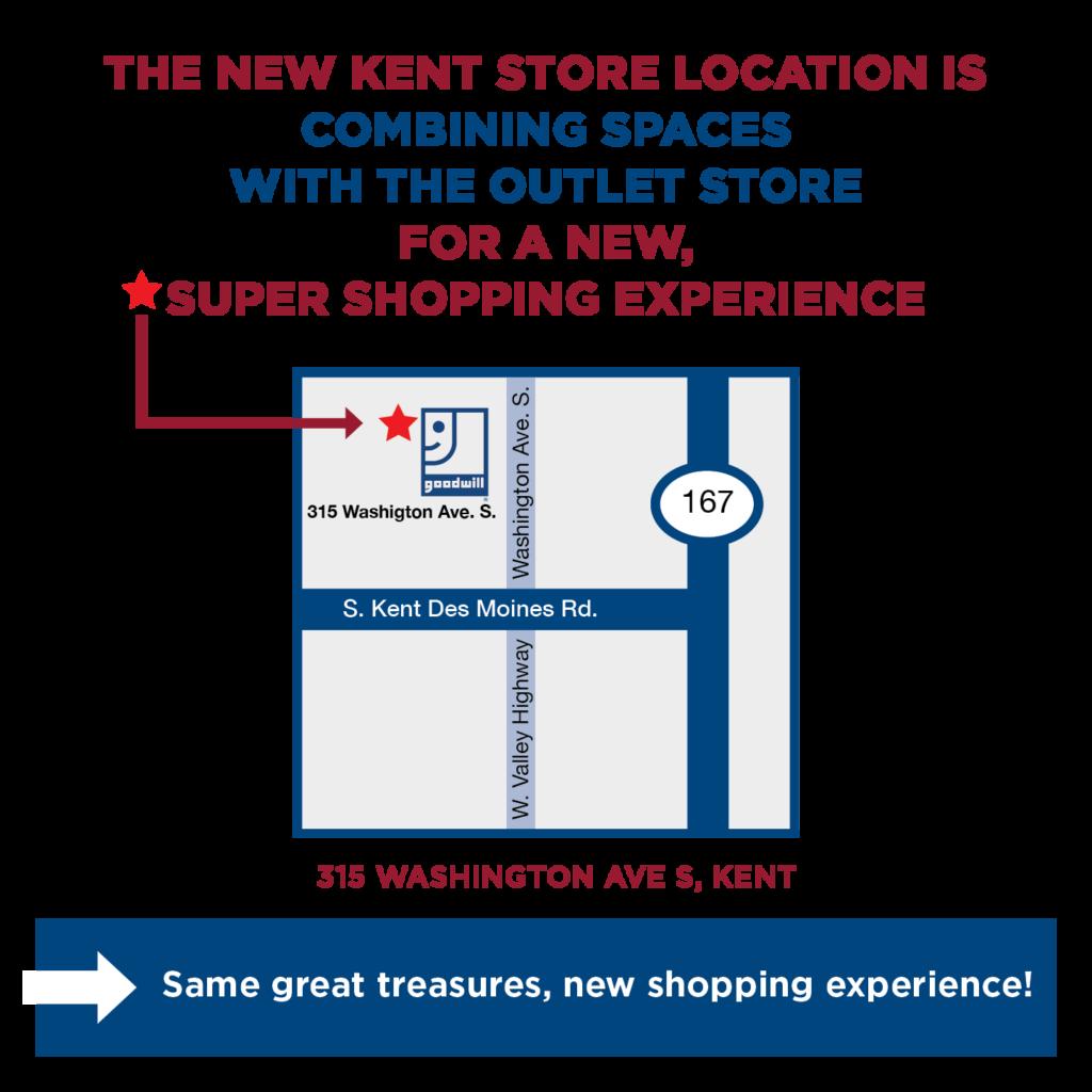 Kent store move 2